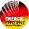 Netzwerk Energie Effizienz