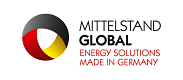 mittelstand global